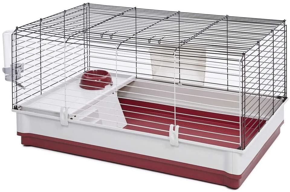Best-Rabbit-Cages-MidWest-Homes-for-Pets-Wabbitat-Deluxe-Rabbit-Home-Kit