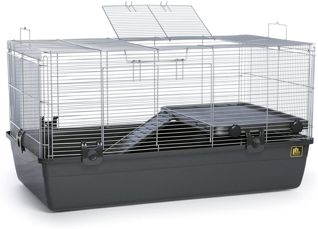 Best-Rabbit-Cages-Prevue-Pet-Products-528-Universal-Small-Animal-Home