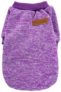 best dog sweaters - Fashion Focus On