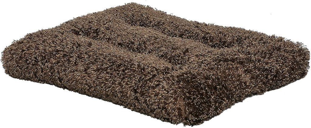 best large dog beds - MidWest Homes for Pets Deluxe Super Plush Pet Beds