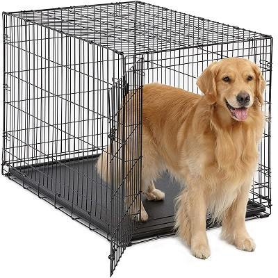 Best Dog Kennels - MidWest